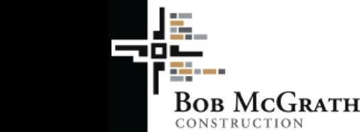 Bob McGrath Construction