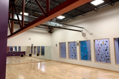 Indoor Climbing Gym Colorado Springs - City Rock Colorado Springs