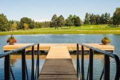 Broadmoor Fly Fishing School - Commercial Contractors Colorado Springs
