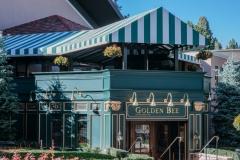 Broadmoor-Hotel-3008-1000x665