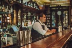 Broadmoor-Hotel-3035-1000x665
