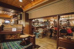 Broadmoor-Hotel-6222-1000x665