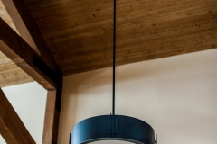 Golden Bell Details - Divide Colorado - Colorado Springs Commercial Company