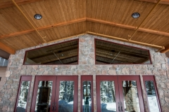 Golden Bell Colorado - Commercial Building Companies - Bob McGrath Construction Company