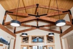 Golden Bell Church - Contractors Commercial Colorado Springs