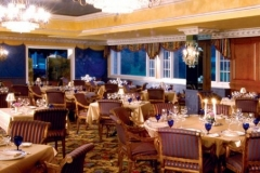Penrose Dining Room Broadmoor Hotel - Colorado Springs