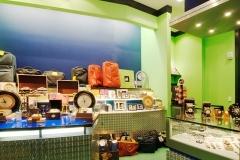 Retail Garden