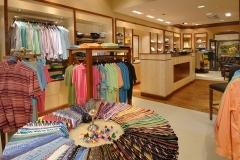 Retail-Gardens-4-494x320
