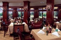 Dining-Room-494x320-2.jpg-nggid03712-ngg0dyn-0x360-00f0w010c010r110f110r010t010