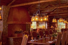 Inside-Lodge-Dining