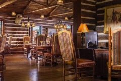Inside-Lodge-Reception-and-Dining
