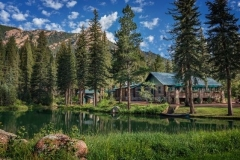 the-Ranch-at-Emerald-Valley