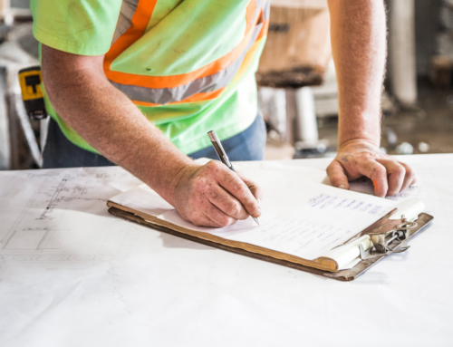 3 Ways You Can Maximize All Your Resources on Any New Construction Projects
