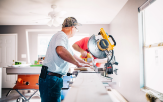 Remodeling Construction Companies in Colorado Springs, CO
