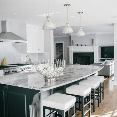 Bob McGrath Construction - Residential